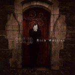 1996_RichMullins_Songs