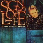 1996_StevenCurtisChapman_SignsofLife