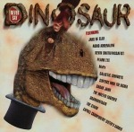 1996_VariousArtists_NeverSayDinosaur