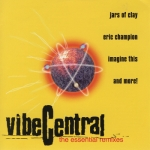 1996_VariousArtists_VibeCentralRemixes