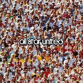1997_AllStarUnited_AllStarUnited