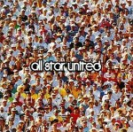 1997_AllStarUnited_AllStarUnited