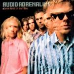 1997_AudioAdrenaline_SomeKindofZombie