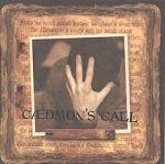 1997_CaedmonsCall_CaedmonsCall