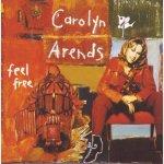 1997_CarolynArends_CarolynArends