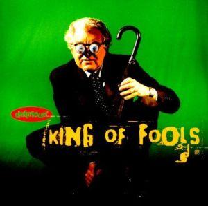 1997_Delirious_KingofFools