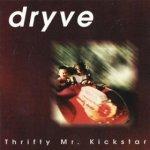 1997_Dryve_ThriftyMrKickstar