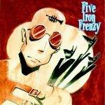1997_FiveIronFrenzy_OurNewestAlbumEver