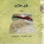 1997_Iona_HeavensBrightSun