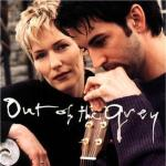 1997_OutoftheGrey_SeeInside