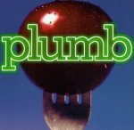 1997_Plumb_Plumb