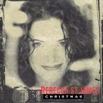 1997_RebeccaStJames_Christmas