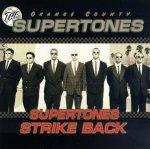 1997_Supertones_SupertonesStrikeBack