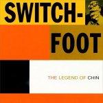 1997_Switchfoot_TheLegendofChin