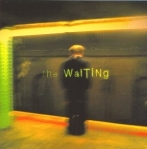 1997_TheWaiting_TheWaiting