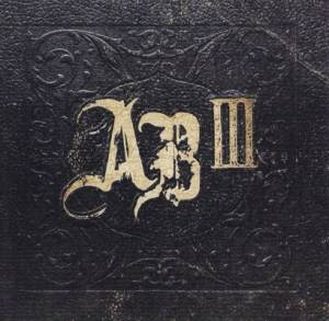 2010_AlterBridge_ABIII