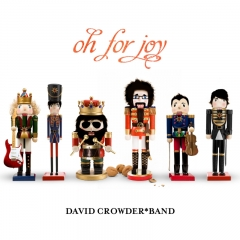 2011_DavidCrowderBand_OhForJoy