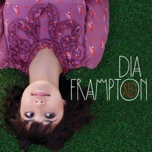 2011_DiaFrampton_Red