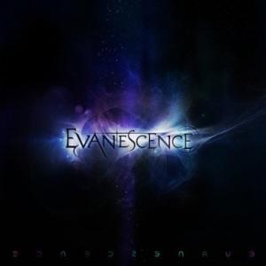 2011_Evanescence_Evanescence