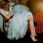 2011_KatieHerzig_TheWakingSleep