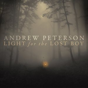 2012_AndrewPeterson_LightfortheLostBoy