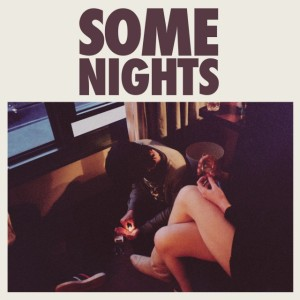 2012_fun_SomeNights