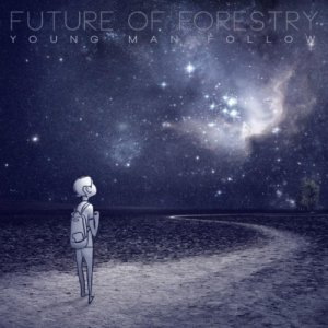 2012_FutureofForestry_YoungManFollow