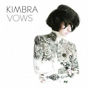 2012_Kimbra_Vows