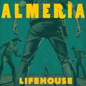 2012_Lifehouse_Almeria