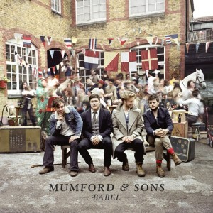 2012_MumfordSons_Babel