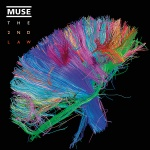 2012_Muse_The2ndLaw