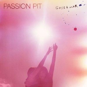 2012_PassionPit_Gossamer