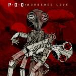 2012_POD_MurderedLove