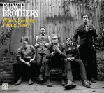 2012_PunchBrothers_WhosFeelingYoungNow