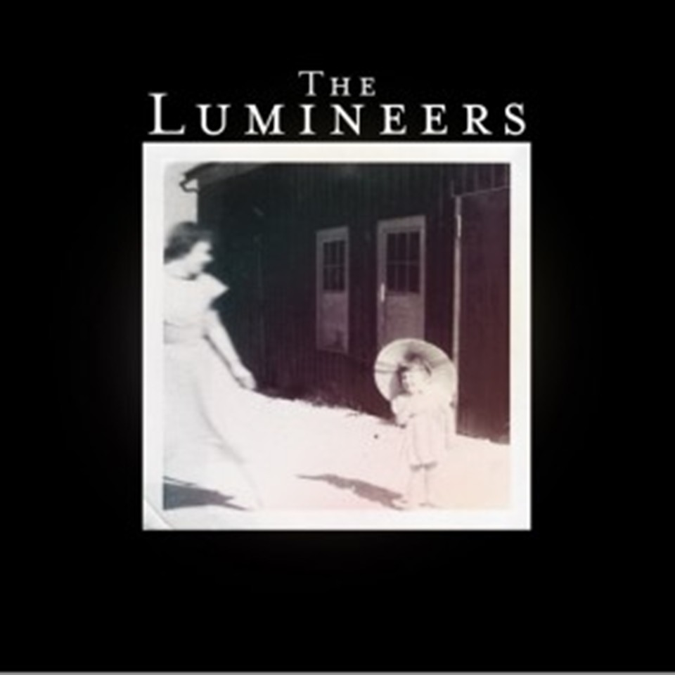 The Lumineers Ho Hum Murlough23