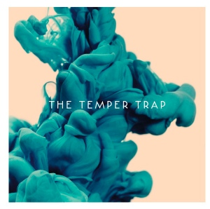 2012_TheTemperTrap_TheTemperTrap