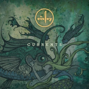 2013_Eisley_Currents