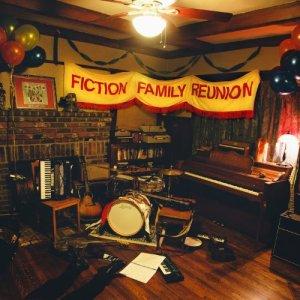 2013_FictionFamily_FictionFamilyReunion