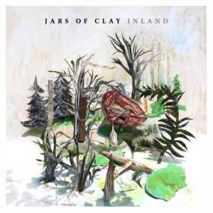 2013_JarsofClay_Inland