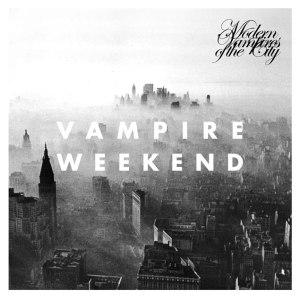 2013_VampireWeekend_ModernVampiresoftheCity