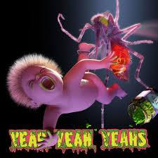 2013_YeahYeahYeahs_Mosquito