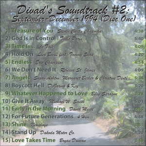 divads-soundtrack-02a