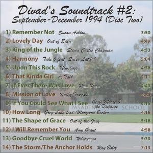 divads-soundtrack-02b