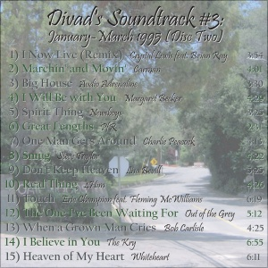 divads-soundtrack-03b