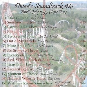 divads-soundtrack-04a