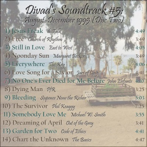divads-soundtrack-05b