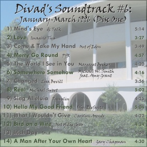 divads-soundtrack-06a