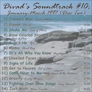 divads-soundtrack-10b
