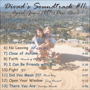 divads-soundtrack-11a