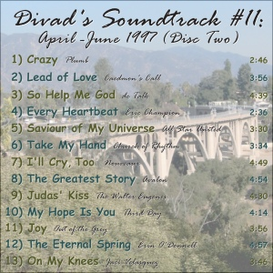 divads-soundtrack-11b